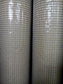 现货电焊网/挂墙网 热镀锌抹墙网防鼠网 喷塑电焊网新报价