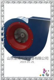 防爆风机/防爆铝叶轮/二级能效防爆电机