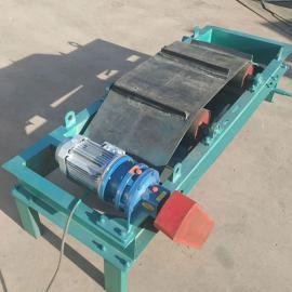 磁性物料分选设备 永磁除铁器
