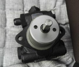 SUNTEC桑泰克油泵T3C-107燃烧器配件