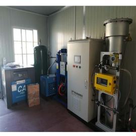 除臭臭氧发生器、废气处理臭氧发生器