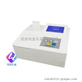TR-703 水�| 硫酸�}�y定�x