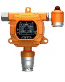 LB-MD4X固定式多气体探测器 任意四种气体组分