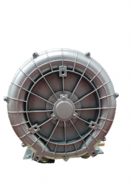 超声波清洗机械高压旋涡风机-3kw高压旋涡风机