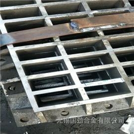 ZG40Cr24Ni24Si2Nb铸件 专业耐热钢铸造