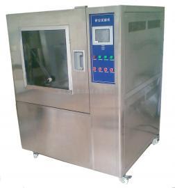 深圳淋雨试验箱价格/东莞淋雨实验机/佛山淋雨测试机价格