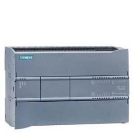 西门子PLC6ES72111BE400XB0详情介绍