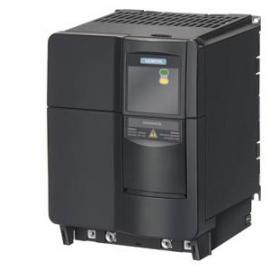 西门子风机水泵变频器 6SE6430-2UD31-1CA0 11KW无内置滤波器