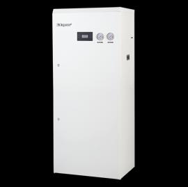商用纯水机QYGJ-W1-400-20(40)