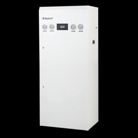 商用纯水机QYGJ-W1-600-20(40)