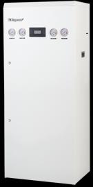商用纯水机QS-W1-800-20(40)