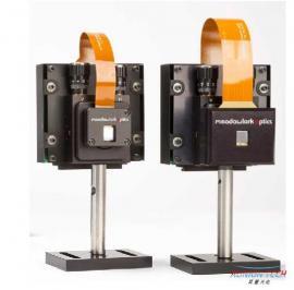 超高速液晶空间光调制器