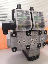krom霍科德电磁阀-燃气电动切断阀-空气比例阀