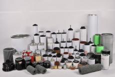0532000007普旭空气滤芯适用R51000B提高油的洁净度