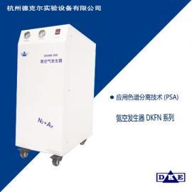 氮空气发生器DKFN系列
