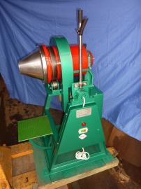 棒磨机实验室棒磨机小型棒磨机
