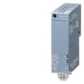 西门子 全新 总线适配器 6ES7193-6AG40-0AA0