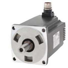1FL6054-2AF21-2AG1西门子低惯量型电机2.0KW