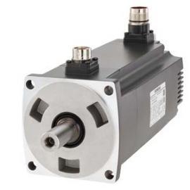1FL6054-2AF21-2AH1西门子低惯量型电机带抱闸2.0KW
