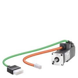 1FL6054-2AF21-2MA1西门子低惯量型电机带键槽2.0KW