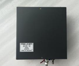 EWS600-5电源