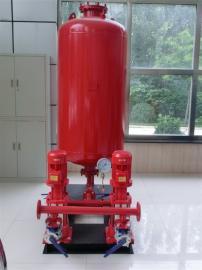 找消防稳压供水设备
