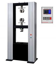 双门式数显式电子 双柱式拉力机 双臂拉力试验仪器设备