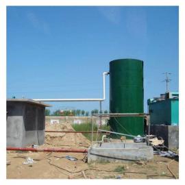 阳驰机械 微电解塔 高浓度污水处理设备