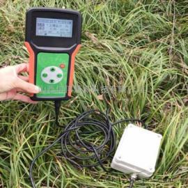 信伟慧诚HNM-672土壤盐分速测仪