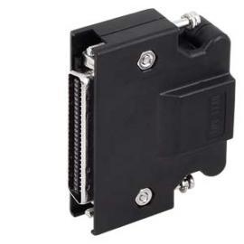 6SL3260-2NA00-0VA0西门子控制信号电缆接头