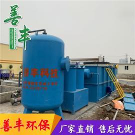 自动反冲洗过滤器 碳钢304不锈钢活性炭过滤器 善丰优质过滤罐
