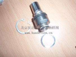 优势德国Staubli接头/标准或特制产品流体、气体和电能的连接