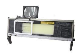 TH-100LED工业LED观片灯 高亮度射线底片评片灯