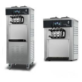 硬冰激凌机器,硬冰激凌机公司,台式冰激凌机报价