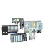 S7-300西门子PLC数字量输出模块6ES7322-1BL00-0AA0 24V 代理