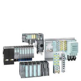 西�T子S7-200PLC及�U展模�K6ES7 223-1BH22-0XA8