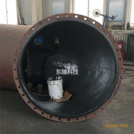 东臻科技DZ407专用底涂 防腐涂层底胶 耐腐蚀涂层 涂料