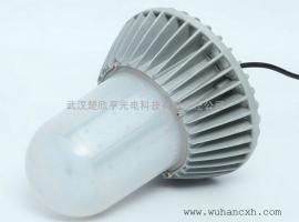 NFP628-L50W雷士LED平台灯50W雷士NFP628平台灯同款