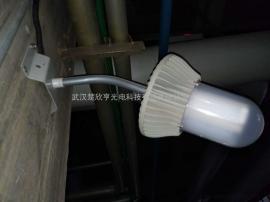 70W雷士NFP628平台灯 NFP628-L70W雷士LED平台灯70W同款