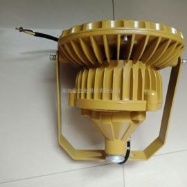 吊�U式LED防爆��YBLD-011免�S�oLED照明��