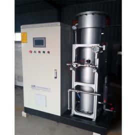 水处理臭氧发生器、废水处理臭氧发生器、中水处理臭氧发生器