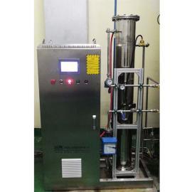 车间净化臭氧发生器、车间消毒臭氧发生器、中型臭氧发生器