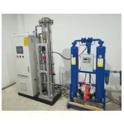 除臭臭氧发生器、废气处理臭氧发生器、废气除臭臭氧发生器