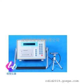 GZCY-2型 转速频率仪主要技术指标及配置