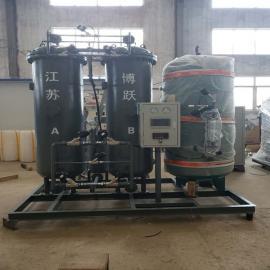 制氮机定做、制氮机维修、制氮机保养、大型制氮机、制氮组