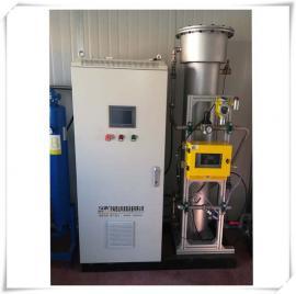 自来水臭氧发生器、水厂臭氧发生器、自来水消毒臭氧发生器