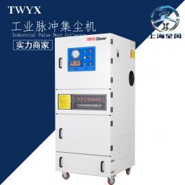 定制工业集�m�C MC系列大功率柜式工业集�m�C 环保设备定制
