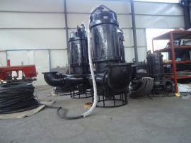 多功能耐磨排沙泵,泥沙泵,灰砂泵