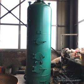 燃煤蒸汽锅炉 小型立式燃煤汽水两用锅炉 食用菌灭菌蒸汽锅炉