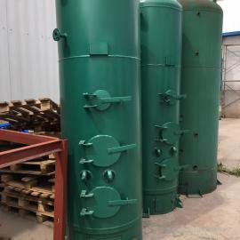 燃煤蒸汽锅炉 小型燃煤蒸汽锅炉 食用菌蒸汽锅炉